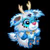 Wild Snow Bunny-icon