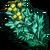 Wormwood-icon