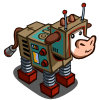 Animal Robot Cow.png