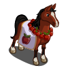 Apple Horse-icon.png