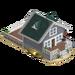Beach Cottage-icon