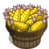 Capri Corn Bushel-icon