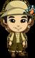 Chase The Leprechaun Quest-icon