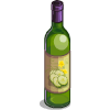 Cucumber Wine-icon
