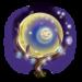 Double Moon Tree-icon