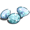 Fake Diamonds-icon