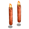 Floating Candle (2)-icon