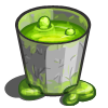 Goo-icon