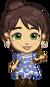 Grow A Bonsai Quest-icon