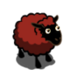Maroon Sheep-icon