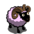 Pale Pink Ram-icon