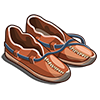 Pixie Boots-icon