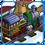 Polar Train Station-icon