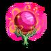 Red Dwarf Tree-icon
