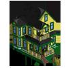 Shamrock Inn-icon