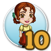 Time to Practice Quest 10-icon