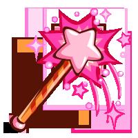 Wish-icon