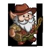 Adventure Gnome-icon
