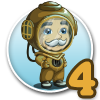 Atlantis Chapter 3 Quest 4-icon