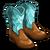 Boots (Elite Horses)-icon
