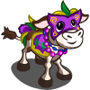 Carnival Calf-icon