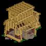 Craftshop 2-icon