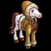Eskimo Horse-icon