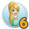 Fairytale Fields Chapter 5 Quest 6-icon