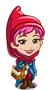 Fairytale Fields Chapter 7 Quest-icon
