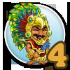 Fields of El Dorado Chapter 9 Quest 4-icon