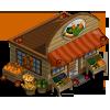 Harvest Store-icon