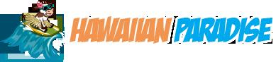 HawaiianParadiseEventBanner