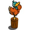 Kung Fu Duck-icon