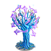Manta Ray Tree-icon