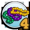 Mardi Gras Quest 4-icon