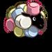Marshmallow Sheep-icon