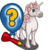 Mystery Game 99-icon