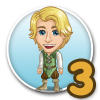 Mystical Groves Chapter 7 Quest 3-icon