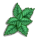 Peppermint-icon