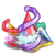 Princess Hat-icon