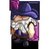 Seneschal Dwarf-icon