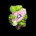 Spring Bonnet Tree-icon