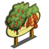 Tamarind Tree Mastery Sign-icon