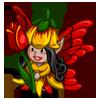 Tulip Fairy Gnome-icon
