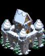 Winter Castle3-icon