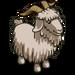 Angora Goat-icon
