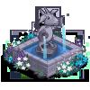 Aquarius Fountain-icon