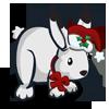 Arctic Rabbit-icon