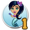 Atlantis Chapter 5 Quest 1-icon