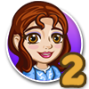 Avalon The Kingdom Chapter 6 Quest 2-icon